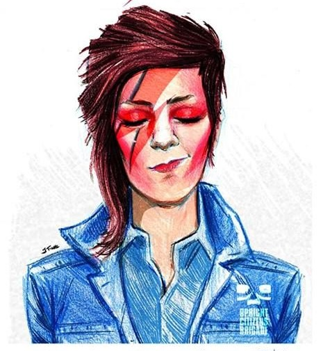 Drawing by Jenny Fine: http://www.krop.com/jennydfine/#/