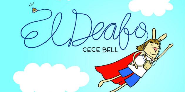 A Little Leeway El Deafo