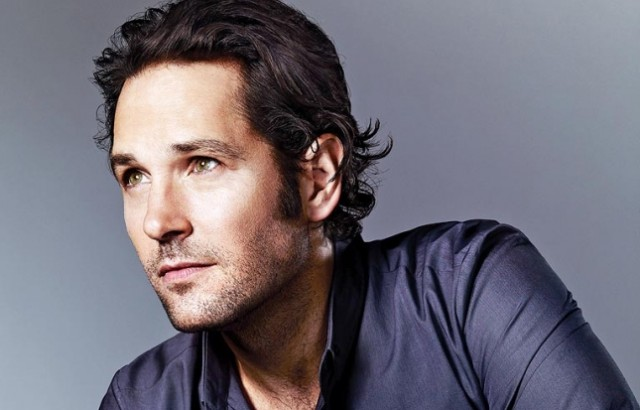 It's the one week countdown to the Paul Rudd Advent Calendar!