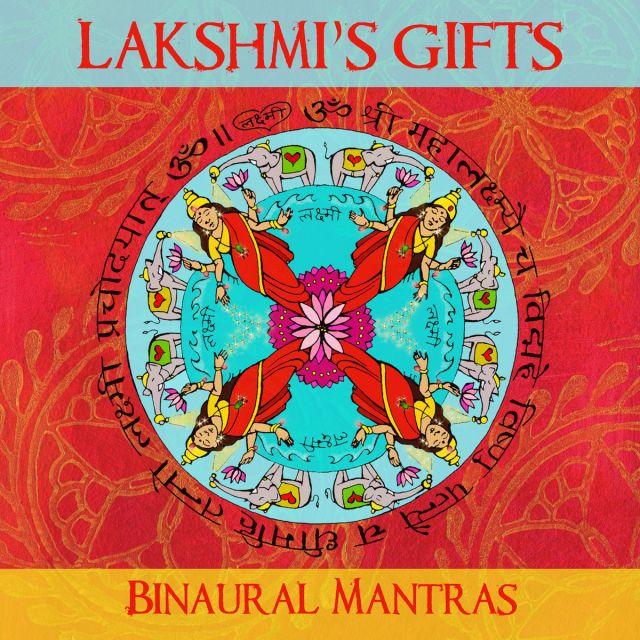 Lakshmi's Gifts