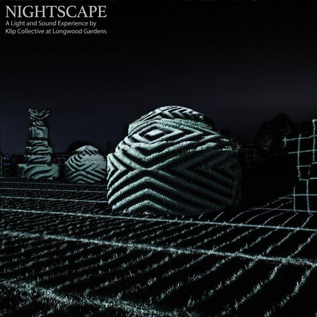 Nightscape