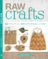 Raw Crafts