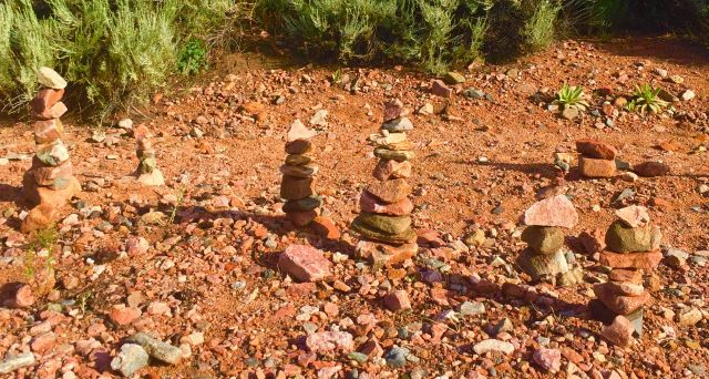 Desert Altars.jpg