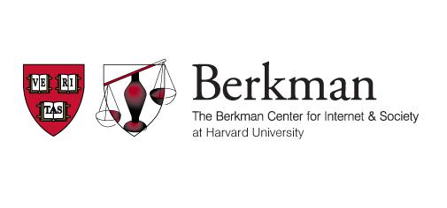 Berkman Center