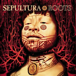 Seminal vs Good vs Doesn't Hold Up - Roots by Sepultura