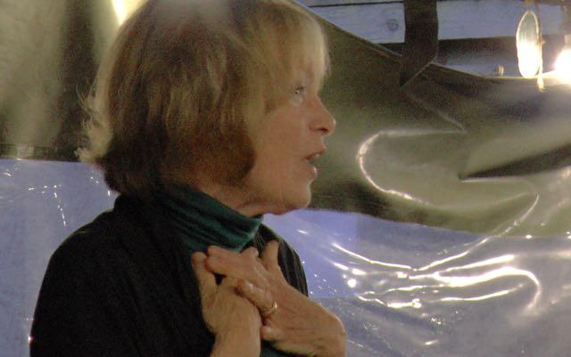 Judith Large