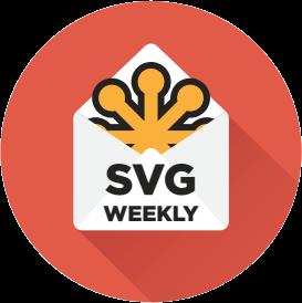 SVG Weekly
