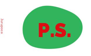 Uma imagem contendo objeto  Descrição gerada automaticamente