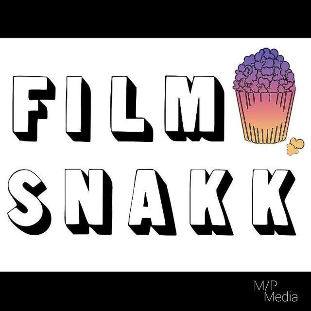 Filmsnakk!