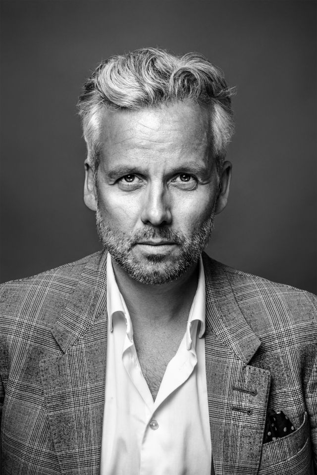 Foto: Per Heimly/Kolon Forlag