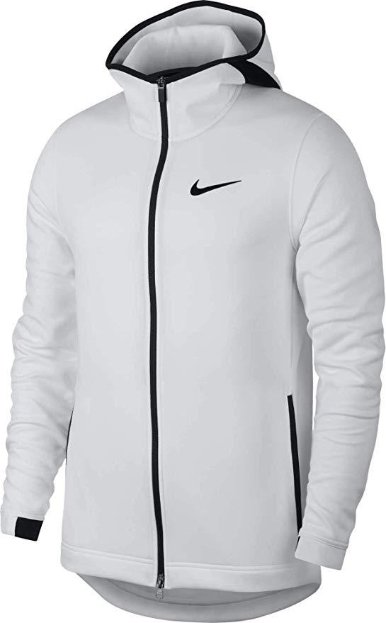 Nike Showtime Hoodie