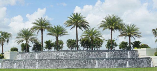 55Plus Valencia Cay Riverland Port St Lucie, 55Plus Valencia Cay Riverland Port St Lucie