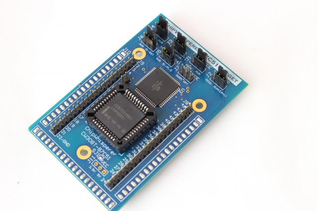 Stm32f215vet6 stmicroelectronics | integrated circuits (ics) | digikey.