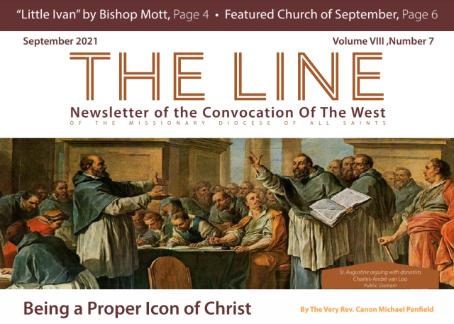 Line 8.7 Cover