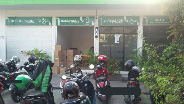 Indonesia Crunch Go Pay Versus Ovo Is This Where Go Jek Falls Behind