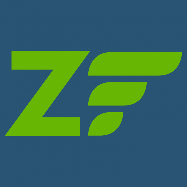 Zend Framework Community News for the week of 2018-04-19 – #SelectedArticles